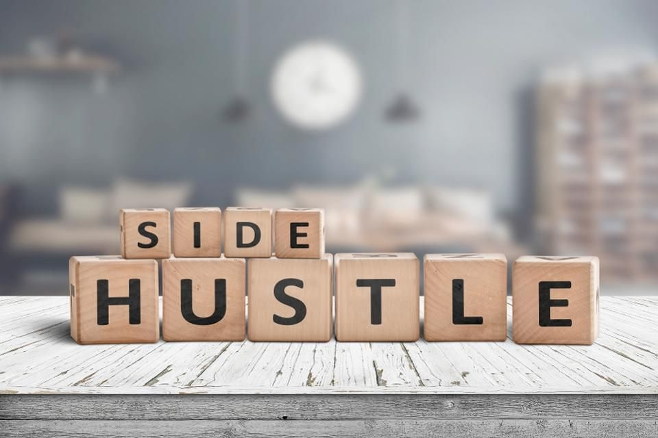digital-marketing-side-hustle